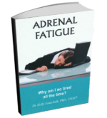 Adrenal Fatigue FI