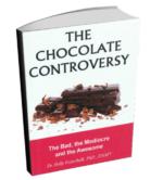 Chocolate FI