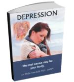 Depression FI