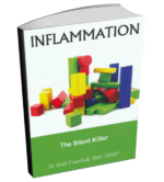 Inflammation FI