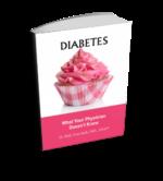 Diabetes 3D