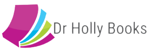 drhollybooks.com